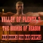 Artwork for Valley of Plenty 2: The Bounds of Reason