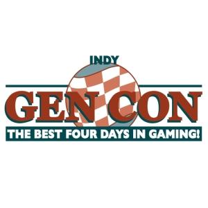 Gen Con 2010: Over 7,000 Events!