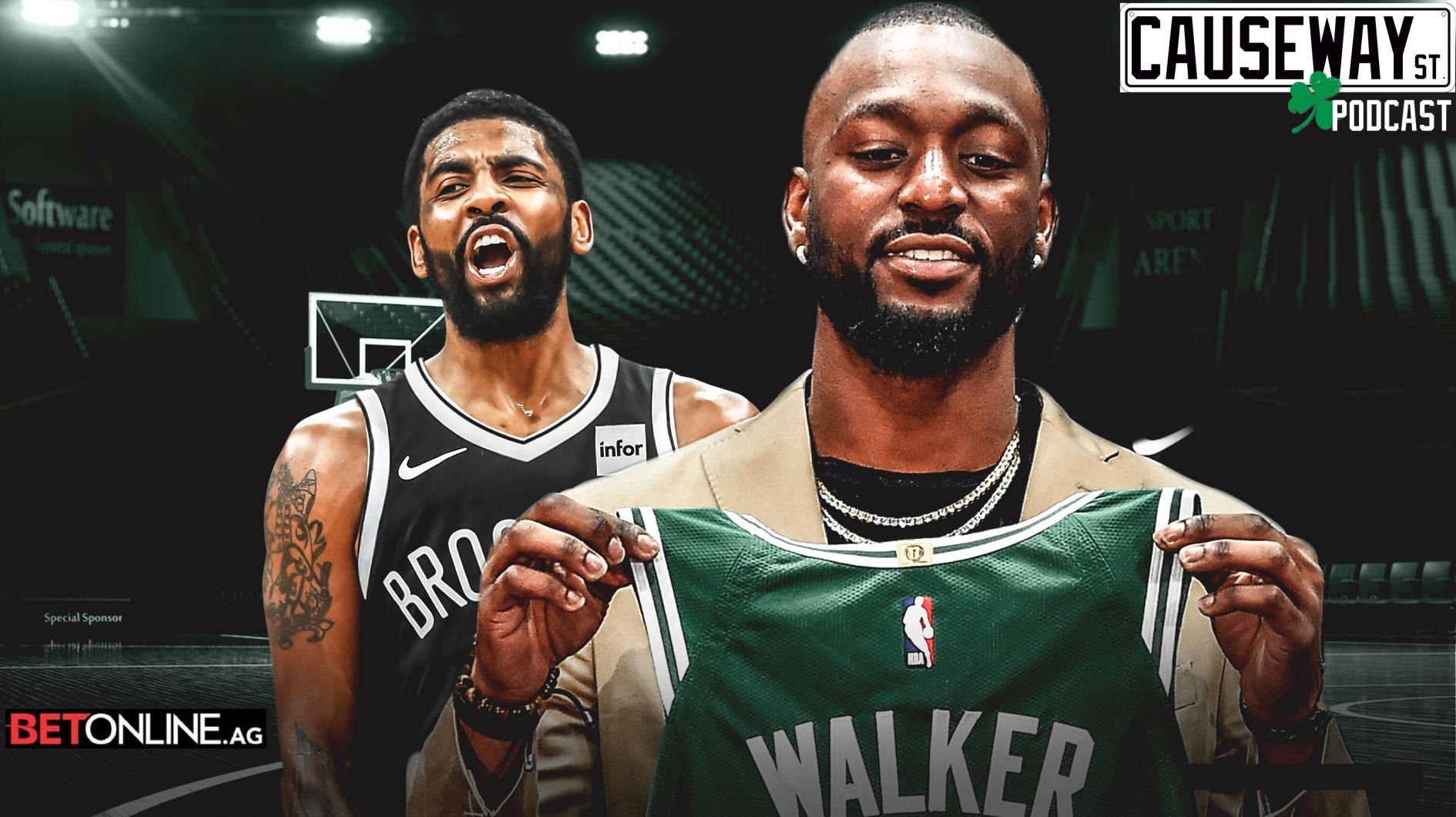 Celtics Schedule 2020.2019 2020 Celtics Schedule Breakdown