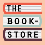 Artwork for Welcome To The Bookstore