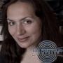 Artwork for Ep 193-Penka Kouneva on Getting the Next Job