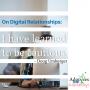 Artwork for S04 E04 Doug - Digital Relationships
