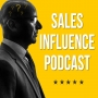 Artwork for #156 - Why are You in Sales?