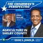 Artwork for Agriculture In Shelby County