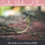 Artwork for Creation, Intention & Choice