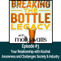 Artwork for Your Relationship with Alcohol/Awareness and Challenges: Society and Industry