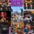 GCW HOMECOMING REVIEW show art
