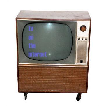 TV on the Internet, Episode 7: Pilotpalooza!, Part 2 *Glee Sound!*