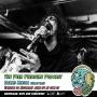 Artwork for Dennis Mikula (Ghost Bath) Episode 38 - Peer Pleasure Podcast