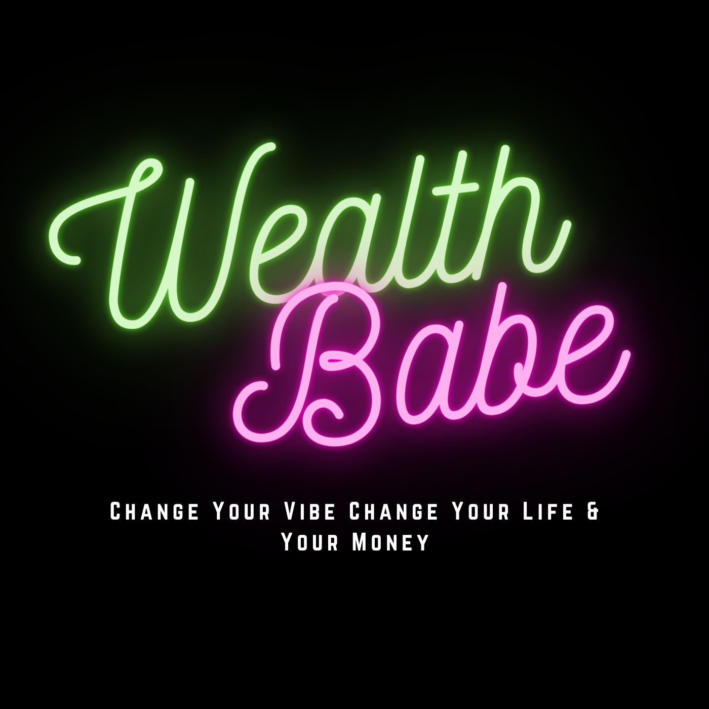 Wealth Babes Share What They Manifested with The Wealth Babe Experience