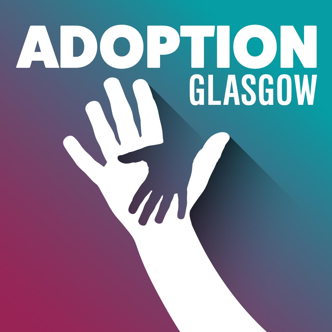 Adoption Glasgow show image