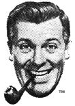 Hour of Slack #1502 - Rerun of #1023 - SubGenius Over The Edge/Negativland