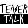 Artwork for Episode 10: Emmalea Deal Interview