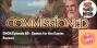 Artwork for ENGN Episode 80 - Games for the Easter Season