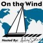 Artwork for Matt Rutherford // ORP Update & Sailing Isbjorn