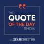 """Artwork for 085 