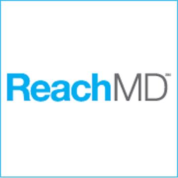 ReachMD