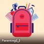 Artwork for Back to School Safely in the Time of COVID-19