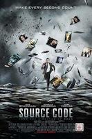#128; Source Code (Sci-Fi)