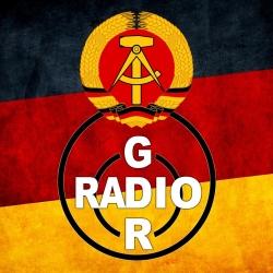 radiogdr.libsyn.com
