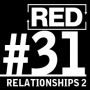 Artwork for RED 031: Business Advice From Marriage Counseling – Part 2