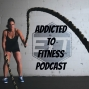 Artwork for An Interview with the Creator of the MP45 Workout Program Jaret Grossman