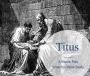 Artwork for Titus 2:1-15 The Grace for Godly Living