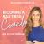 236: Becoming a Masterful Coach with Alyssa Nobriga show art