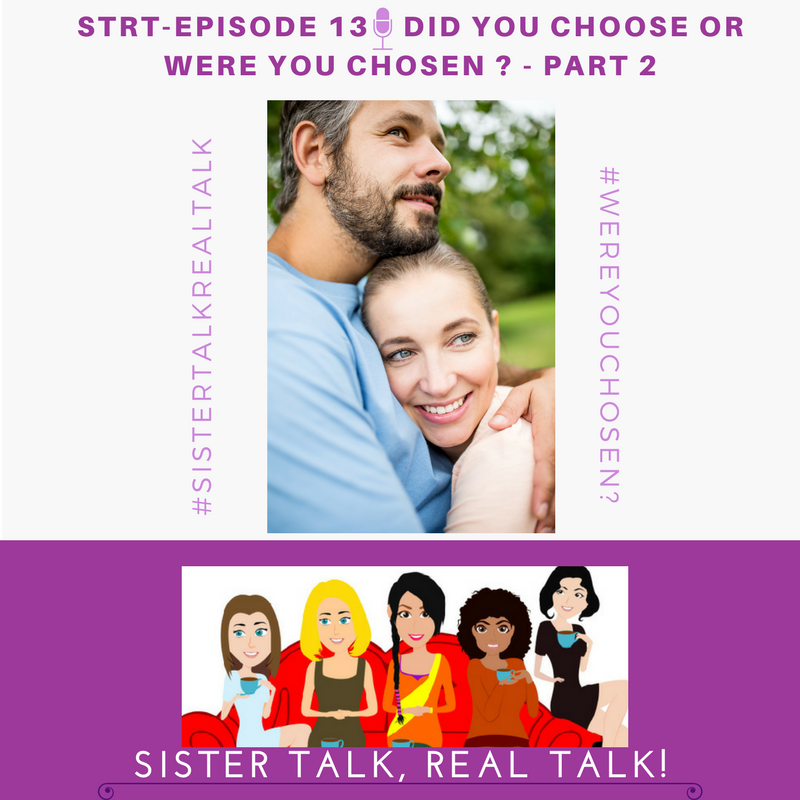 STRT-EPISODE 13 -CHOOSE OR CHOSEN PT2