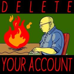deleteyouraccount.libsyn.com