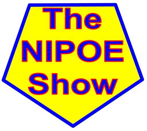 SL237 The Nipoe Show - Next Gen Lovin