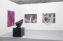 Artwork for Ep.#62: Davida Nemeroff & Mieke Marple of Night Gallery