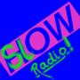 Artwork for Slow Radio : The Unicorn Garden - interview
