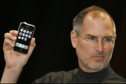 Apple dará 100 dólares a quienes compraron el iPhone más caro