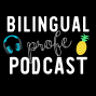 Artwork for BPP 6: Bilingual Teacher Interview Process & Integrated Units