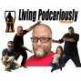 Artwork for LP - Episode 87 - Jimmy Klein in Studio, Mr. Wilson goes Cruising, Adam Fights With His Google Mini and We Give Some Love to WTFP