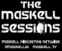 Artwork for The Maskell Sessions - Ep. 198