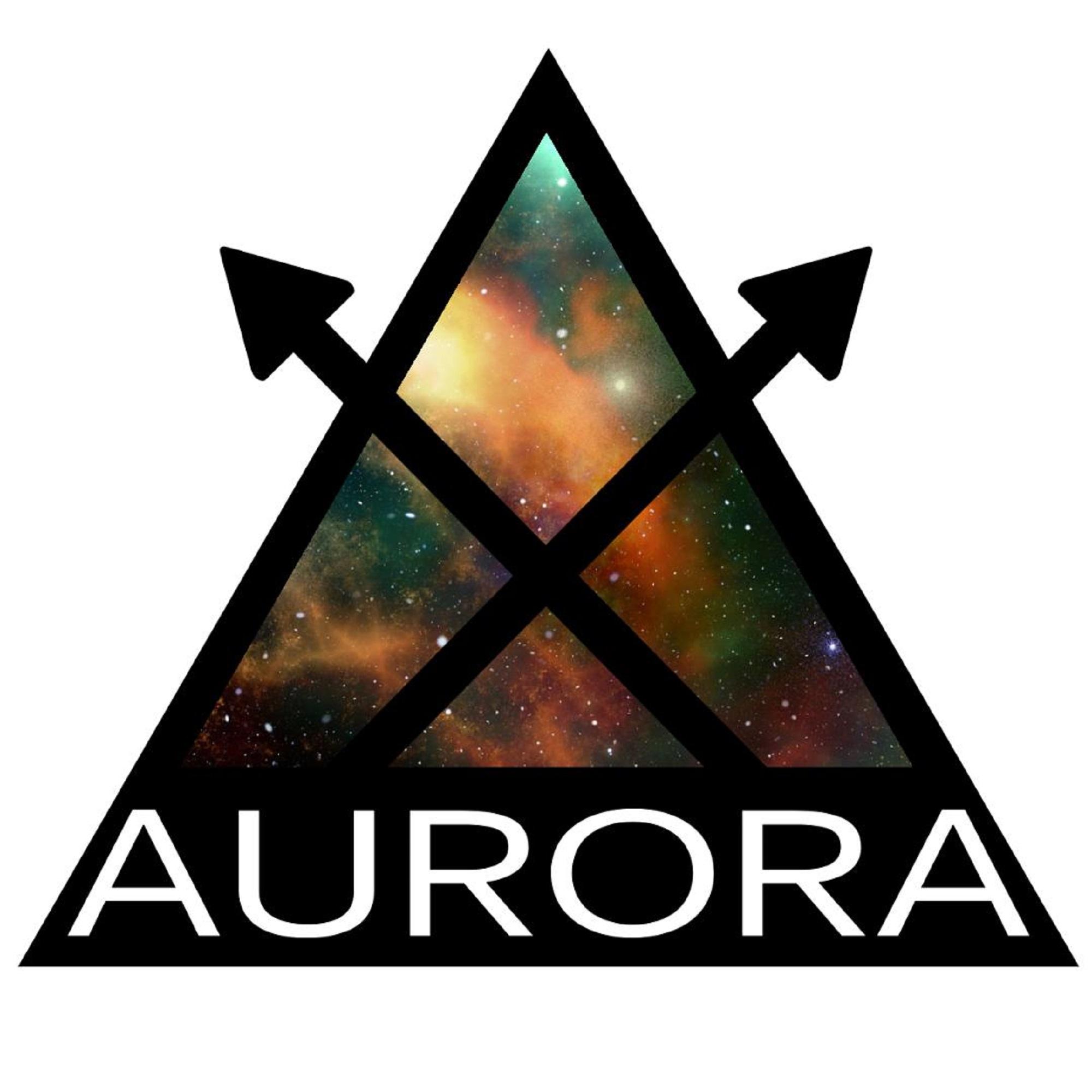 Artwork for Aurora S1E2: The King