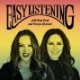 "Artwork for Easy Listening - Ep.13 - ""White Lies And Dark Comedy"""