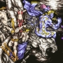 Artwork for Final Fantasy VI Part 8 - A Little Night Hooters