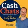 Artwork for #165 The best money apps for 2021
