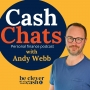 Artwork for #200 Ways to make hundreds of pounds free cash