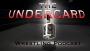 Artwork for The Undercard Wrestling Podcast Ep. 2 w/ Josh Calisto