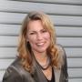 Artwork for Folge 33: Nackt auf der Straße! – Als Schattenspringerin der Woche ist Katrin Seifarth als Gast dabei. Sie ist seit 20 Jahren als Coach tätig, um das Unbewusste bewusst zu machen und aufzulösen. Mutter von zwei Söhnen und seit 20 Jahren glücklich v