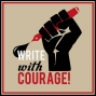 Artwork for Introducing 'Write With Courage!'