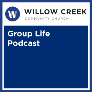 Group Life Podcast