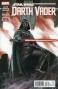 Artwork for 255  Vader, Book 1