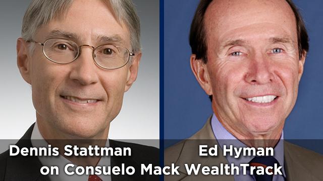 01-14-11 | Hyman - Stattman | Part 2