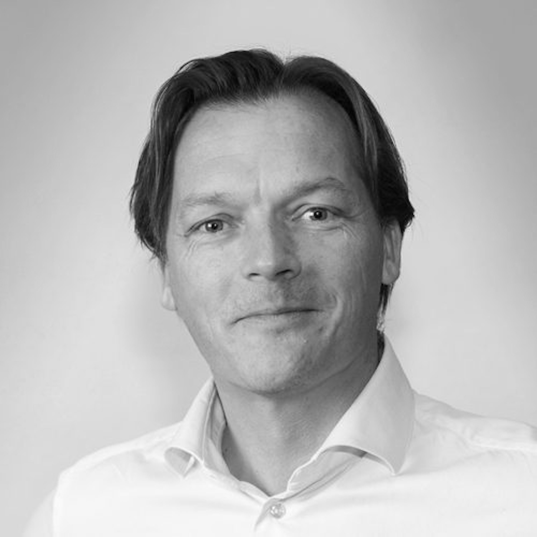 Michael Straathof: Trends in e-mail marketing