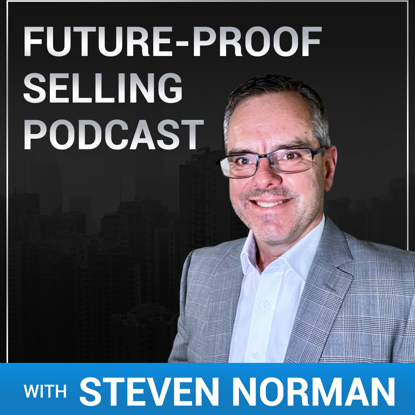 Neuro Linguistic Programming for B2B Sales with Paul Ross